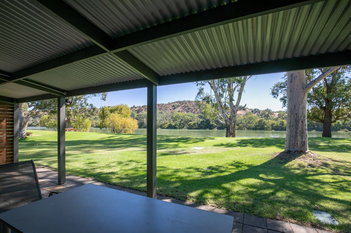 103 Providence Drive Bow Hill