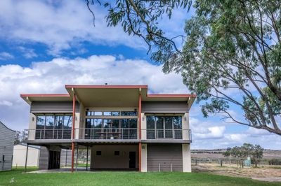 141 Providence Drive, Bowhill