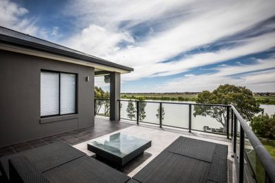 101 Rivervine Court, White Sands (via Murray Bridge)
