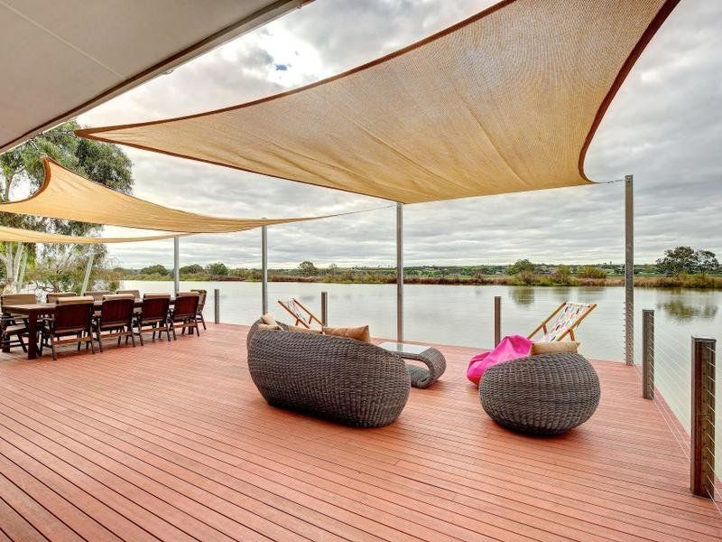 6 Willow Banks Via Murray Bridge